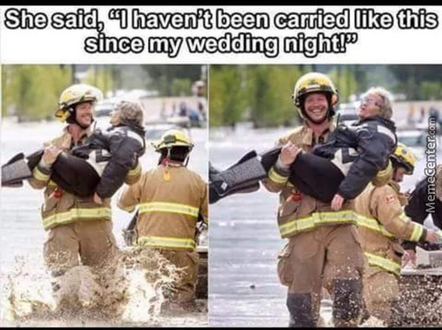 Firefighter Memes Best Collection Of Funny Firefighter Pictures