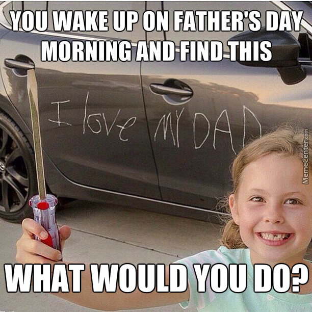 happy late father amp 039 s day_o_5486819 father's day memes best collection of funny father's day pictures