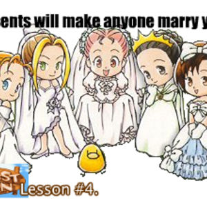 harvest moon lesson 4_fb_690249 harvest moon lesson 4 by airyel meme center,Harvest Moon Meme
