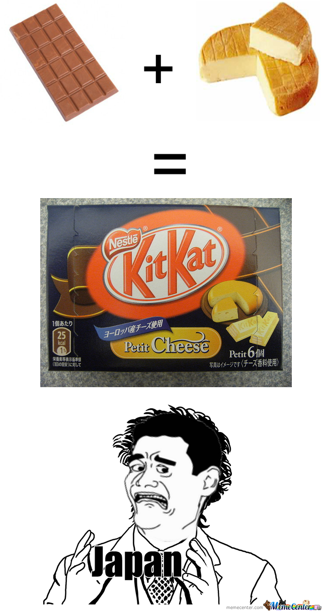 have a break have a amp quot kitkat amp quot_o_2113299 have a break, have a \