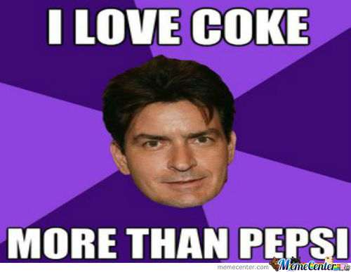 Have You Sheen This??