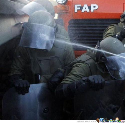 he came_c_704405 swat team memes best collection of funny swat team pictures,Swat Meme