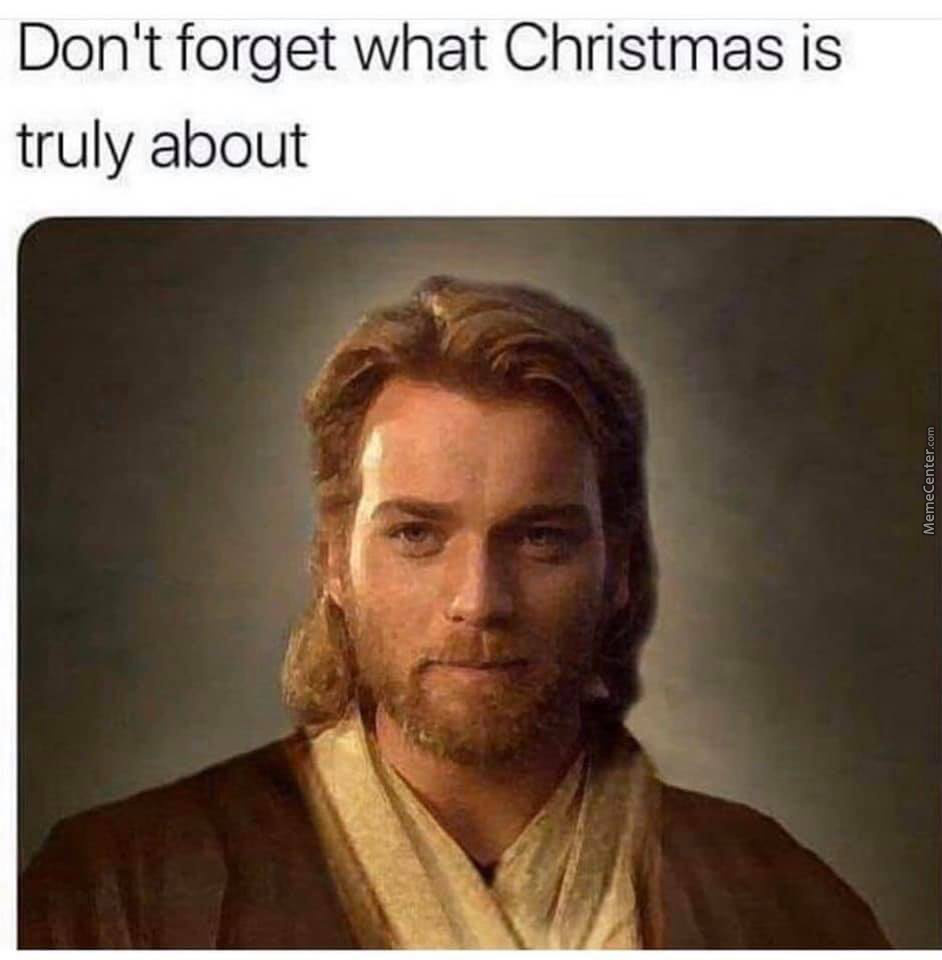 He Did Die For Somebodys Sins Tho