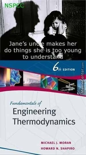 He Just Wants Her To Be An Engineer When She Grows Up