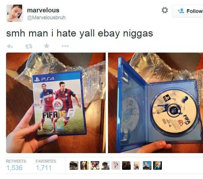 he should be lucky that he didn amp 039 t get someones mixtape_o_4960373 black using his mixtape memes best collection of funny black,Mixtape Funny Memes