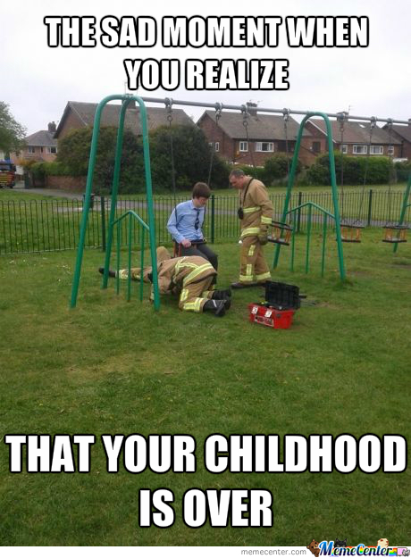 Playground Memes Best Collection Of Funny Playground Pictures