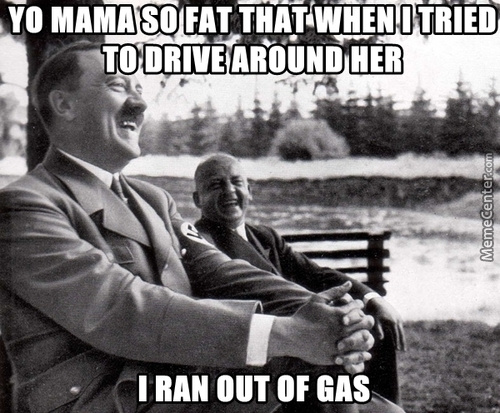 Funny Ww2 Memes: Hehehe Memes. Best Collection Of Funny Hehehe Pictures
