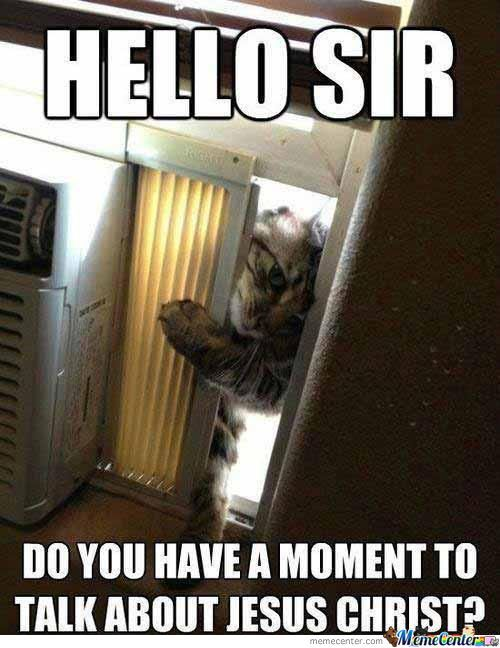 Funny Meme Free Download : Hello sir by snkieche meme center