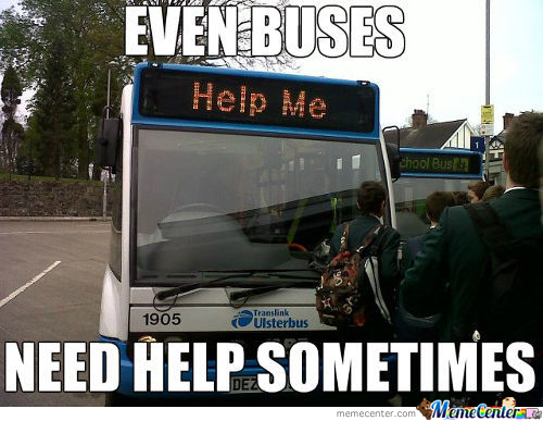 Funny Meme Bus : Bitches on buses memes best collection of funny bitches on buses