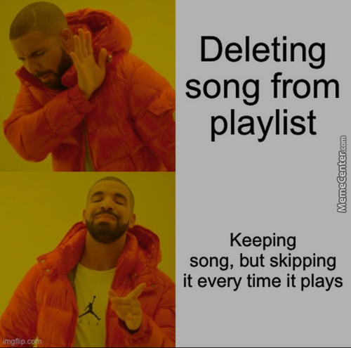 Here'S A Relatable Meme
