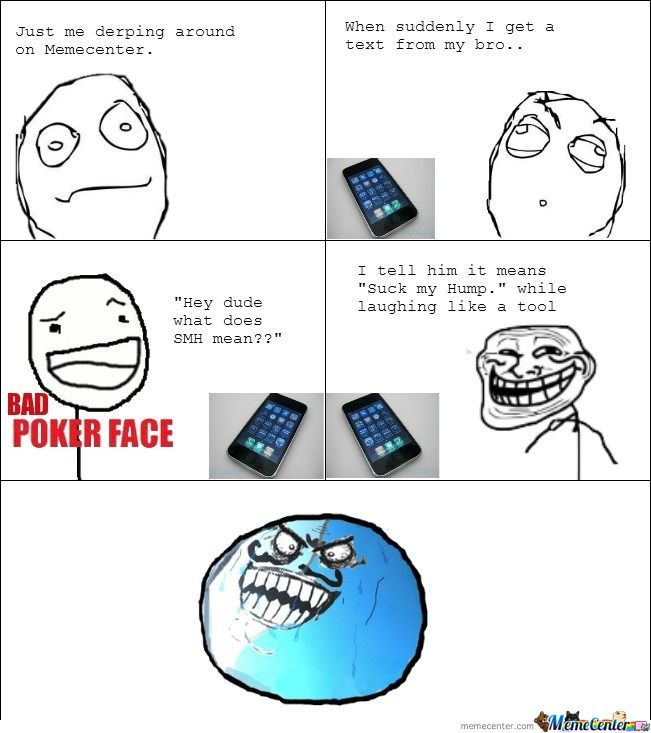 Next time burn this phone XD