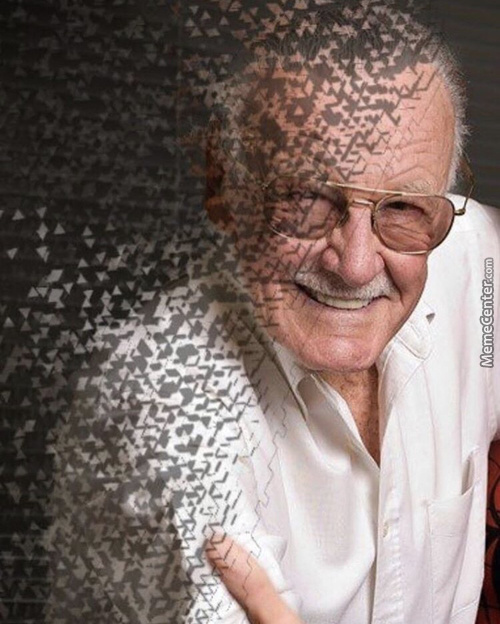 Hey Disney I Don'T Feel So Good-