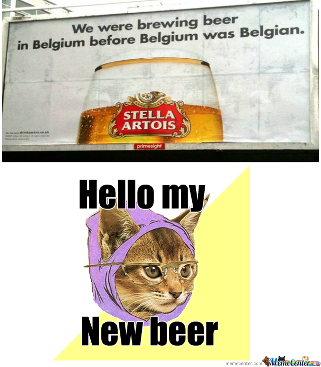 hipster stella artois_o_201766 stella memes best collection of funny stella pictures