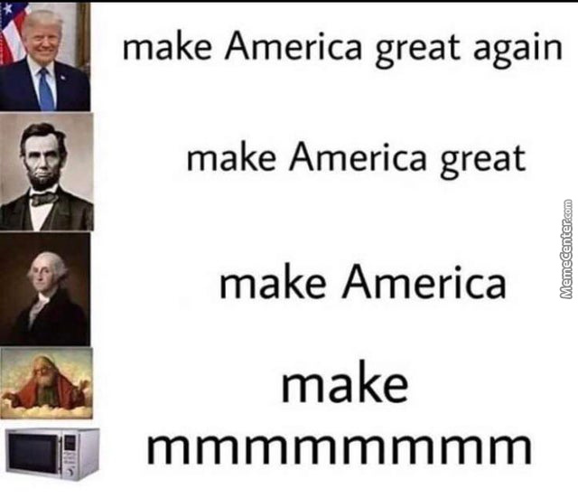 History Lesson Of The Day