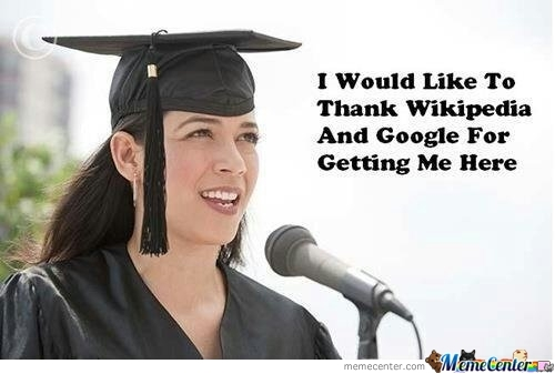 Image result for funny graduation