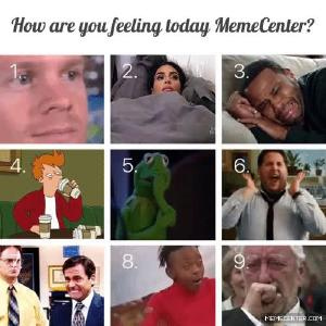 Hope You Had A Good Day by dirtyharry - Meme Center