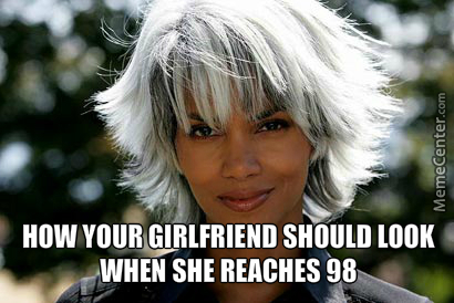 hot old lady_o_3598261 hot old lady by guest_35777 meme center