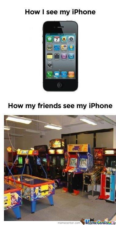 how do i know my iphone is charging how i see my iphone by serkan meme center 5447