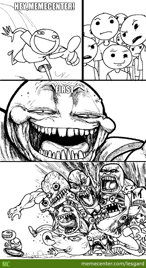 How To Be A Troll Nowdays