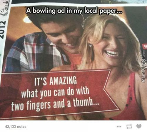 How To Bowl