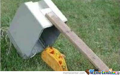 How To Catch Mexicans Crossing The Border