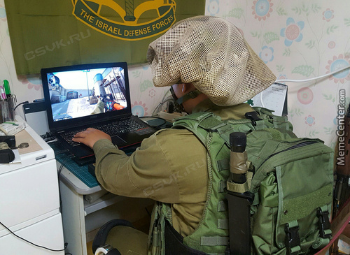 How To Play Csgo More Realistic