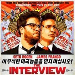 the interview torrent 1080p mp4