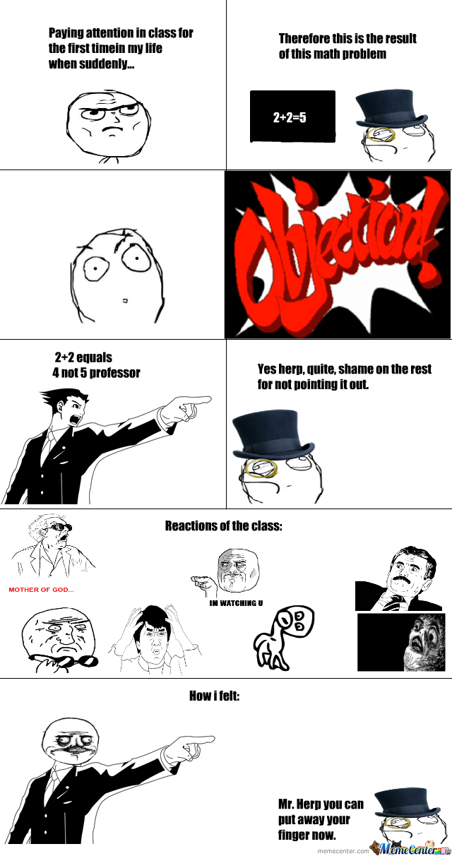 i am phoenix wright_o_195317 phoenix wright memes best collection of funny phoenix wright pictures,Phoenix Wright Memes
