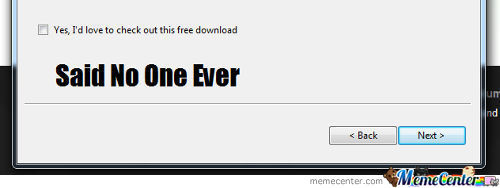 I'd Love To Check Out This Free Download