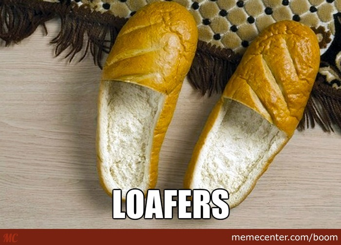 i amp 039 ll take 8_o_2585497 almighty loaf memes best collection of funny almighty loaf pictures