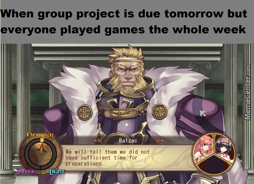I'm A Pro At Editing Mum ;-; (Game: Agarest: Generations Of War)