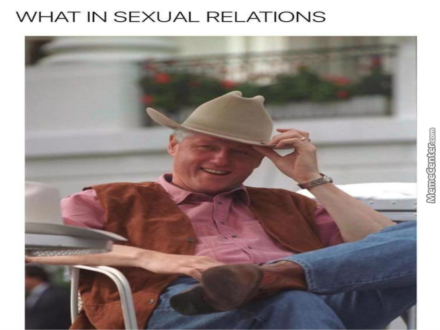 boys having sexual relations