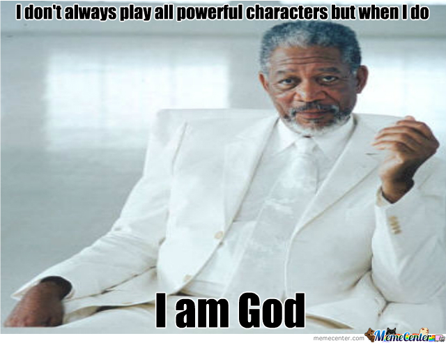 I Dont Always Read Morgan Freeman Quotes In His Voice By Maxhalo369