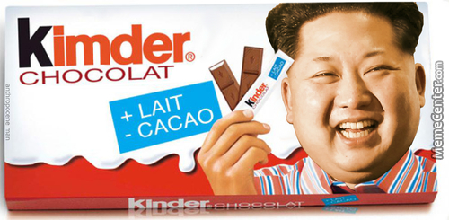 Kimder Memes Best Collection Of Funny Kimder Pictures
