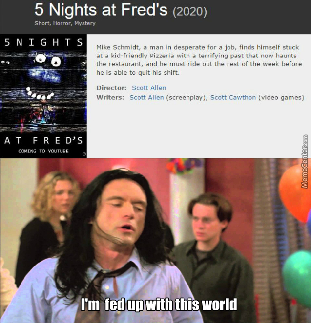 i fear more about the fanfiction about that_o_6801185 i fear more about the fanfiction about that by supervideoita meme