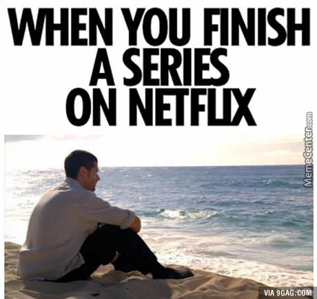 I feel empty insidewhat to watch next by aaron990 meme center i feel empty insidewhat to watch next altavistaventures Choice Image