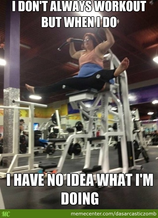 i forgot how to gymgym_o_2680009 gymgym memes best collection of funny gymgym pictures