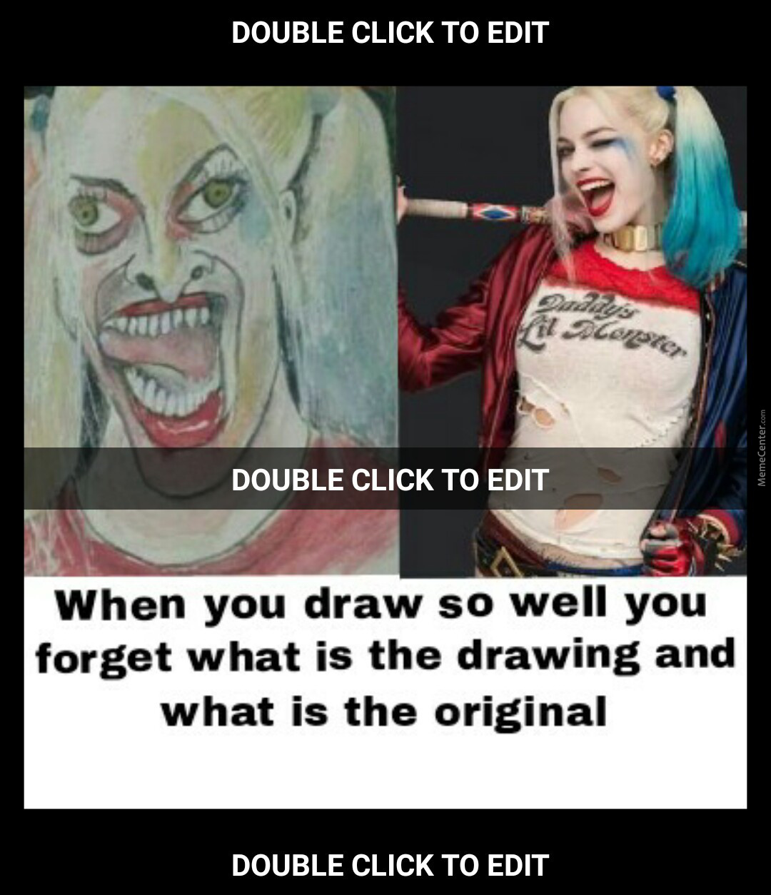 I Forgot Wich One Is The Original