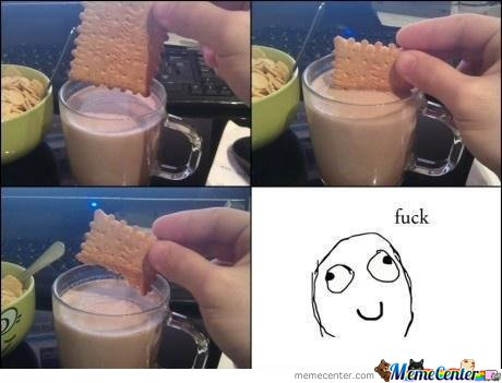 i hate it when this happens xD