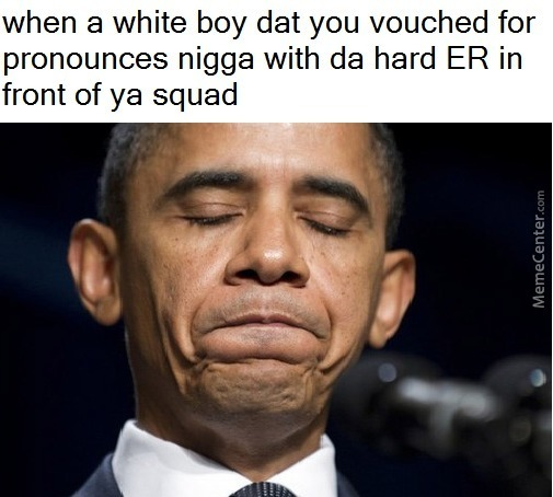 i have a dream that one day white people would stop trying to act black_o_4715293 black people memes best collection of funny black people pictures