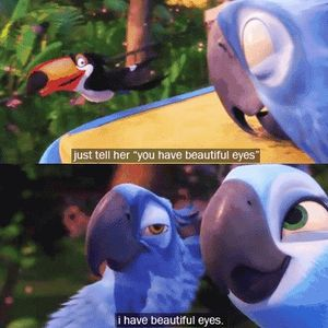 I Have Beautiful Eyes By Suzuli Meme Center