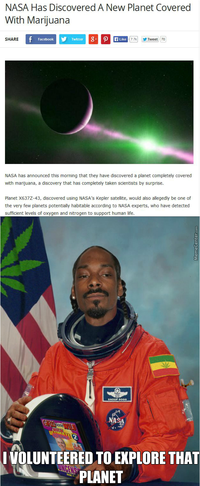 Nate Dogg Quotes Tumblr I Hope Snoop Do...