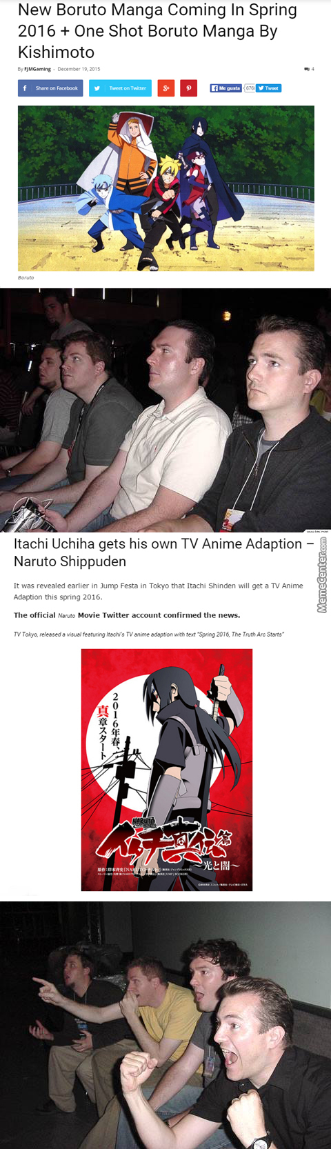 i know they amp 039 re milking the cow to dead but itachi is still awesome_o_6283671 boruto memes best collection of funny boruto pictures