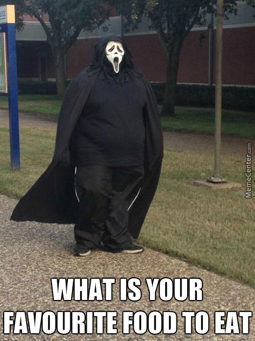 i know what you ate last summer_o_3216909 i know what you ate last summer by fudge_packer meme center