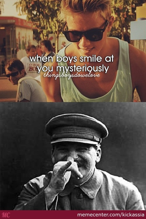 i like you i amp 039 ll send you to a vip gulag_o_2755281 vip memes best collection of funny vip pictures