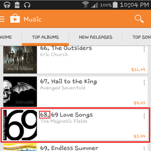 i noticed this when scrolling through the google play store last night_fb_3514781 i noticed this when scrolling through the google play store last