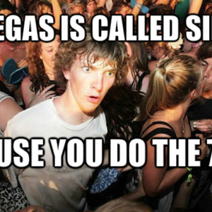 i see what u did there las vegas_fb_1720385 i see what u did there las vegas by mossact meme center