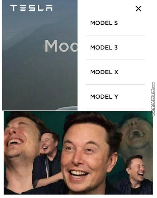 I See What You Did There Elon