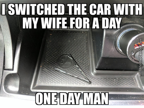 Parts Memes Best Collection Of Funny Parts Pictures