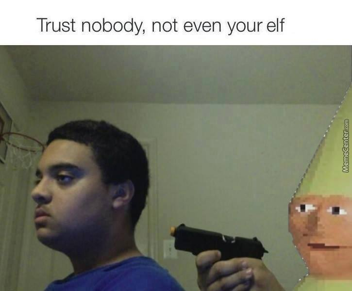 i trust you_o_4329819 i trust you by watermelonhero meme center